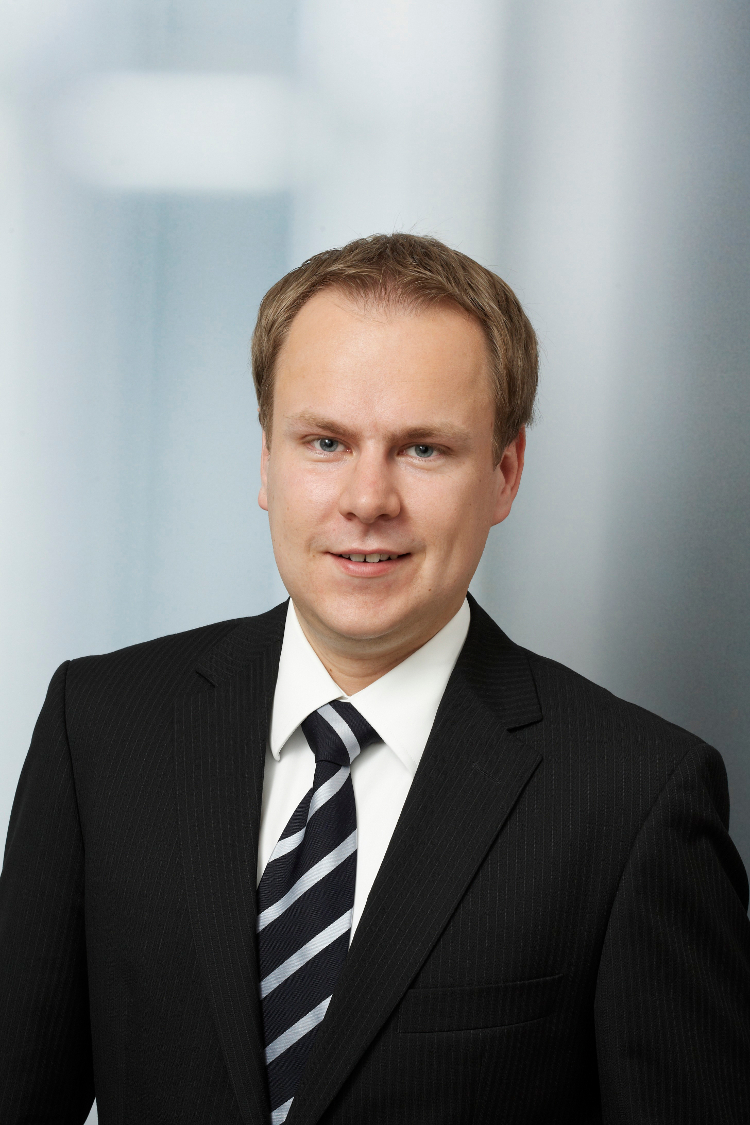 Jürgen Zehetmaier_LRM_750x1125px