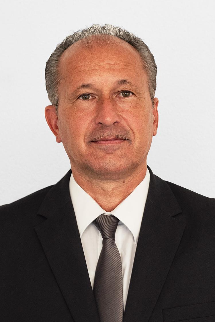 Marcel Oberdorfer